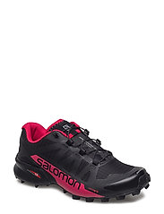 SPEEDCROSS PRO 2 W - BLACK/VIRTUAL PINK/BLACK