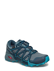 SPEEDCROSS VARIO 2 GTX® W - ARTIC/NORTH ATLANTIC/BLUE BIRD