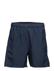 AGILE 5'' SHORT M - DRESS BLUE