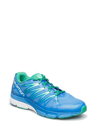 Shoes X-Scream Foil Bl/Bl/Real 6.5