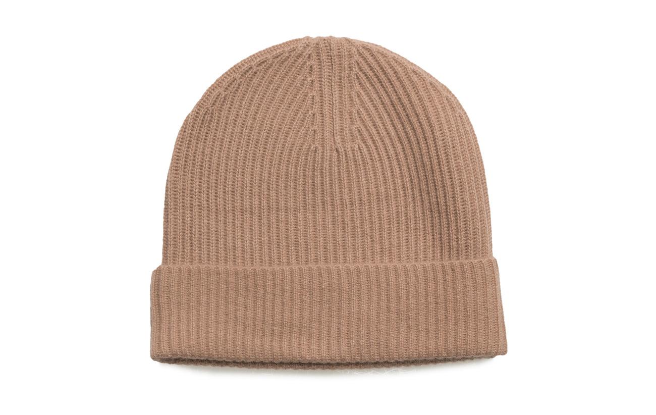 Samsøe & Samsøe Bernice hat 6304