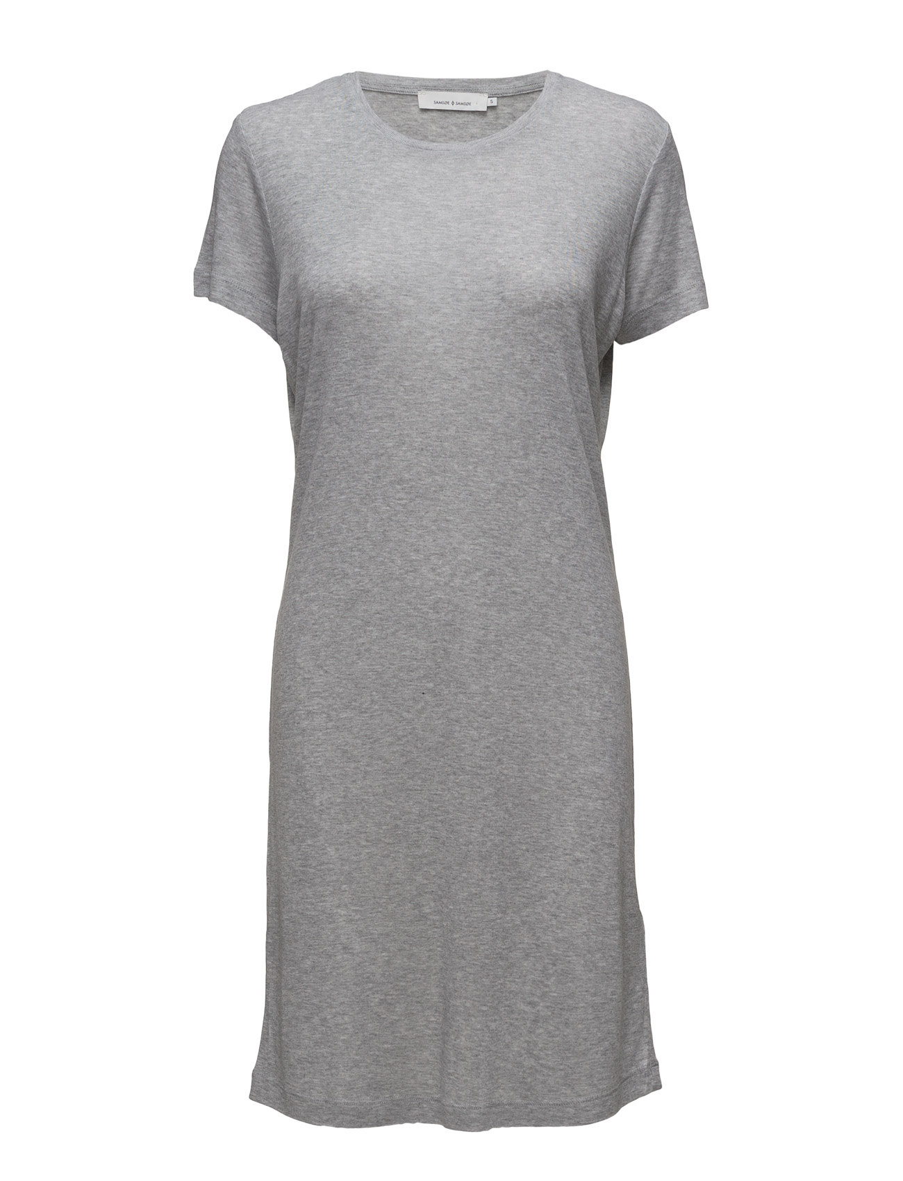 Samsøe & Samsøe Siff dress 6136