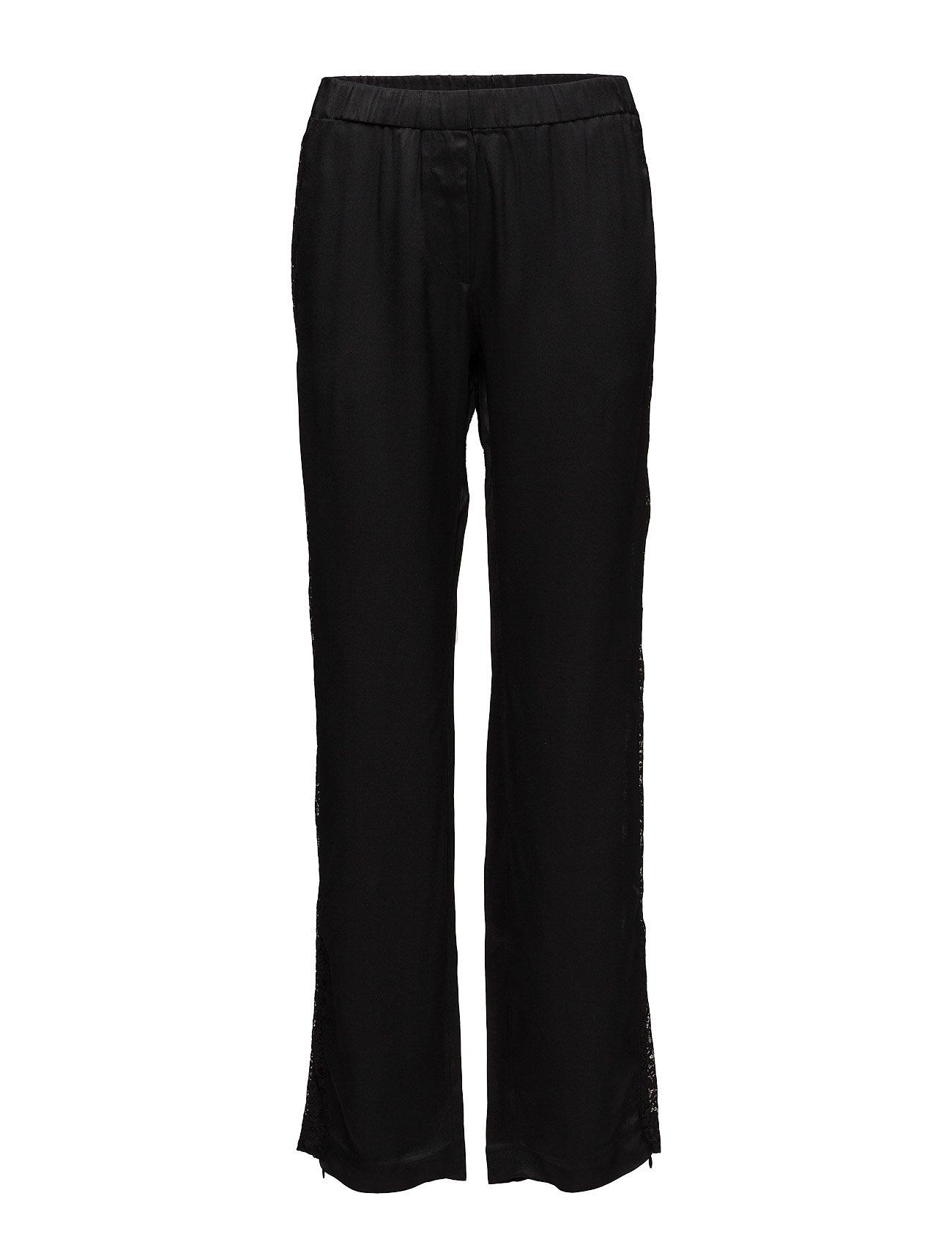 Samsøe & Samsøe Hoys Lace Pants 7700