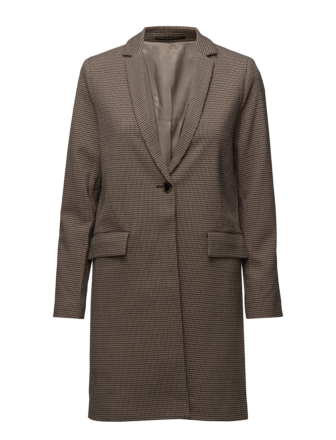 Samsøe & Samsøe Taryn short jacket 9880
