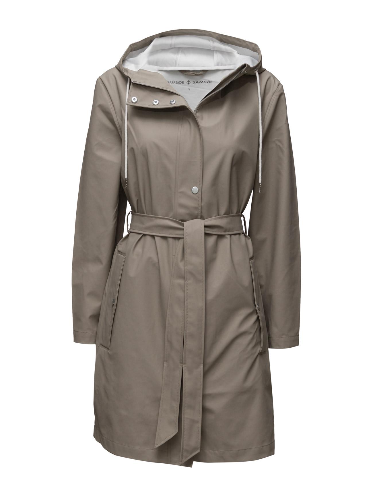 Samsøe & Samsøe Haze jacket 7357