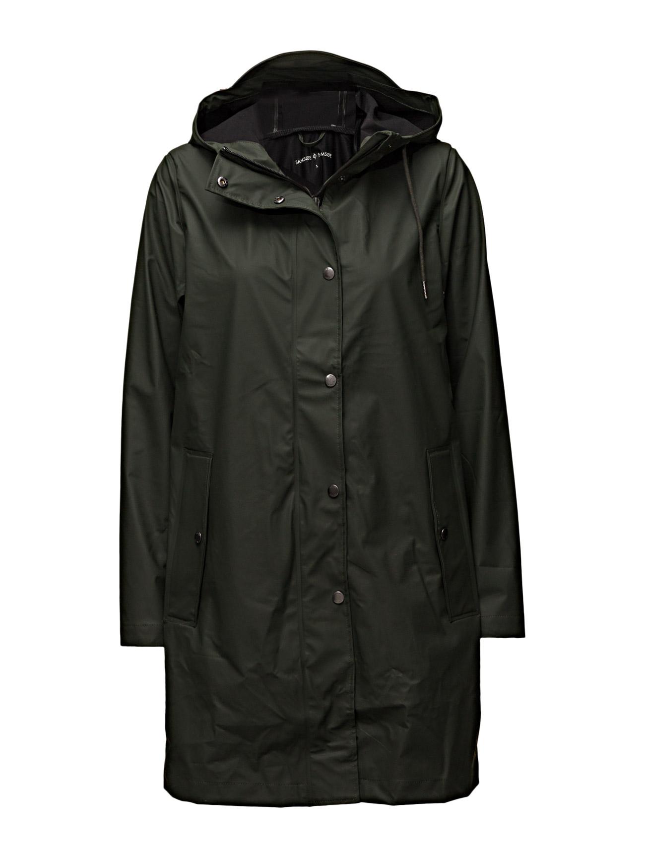 Samsøe & Samsøe Stala jacket 7357
