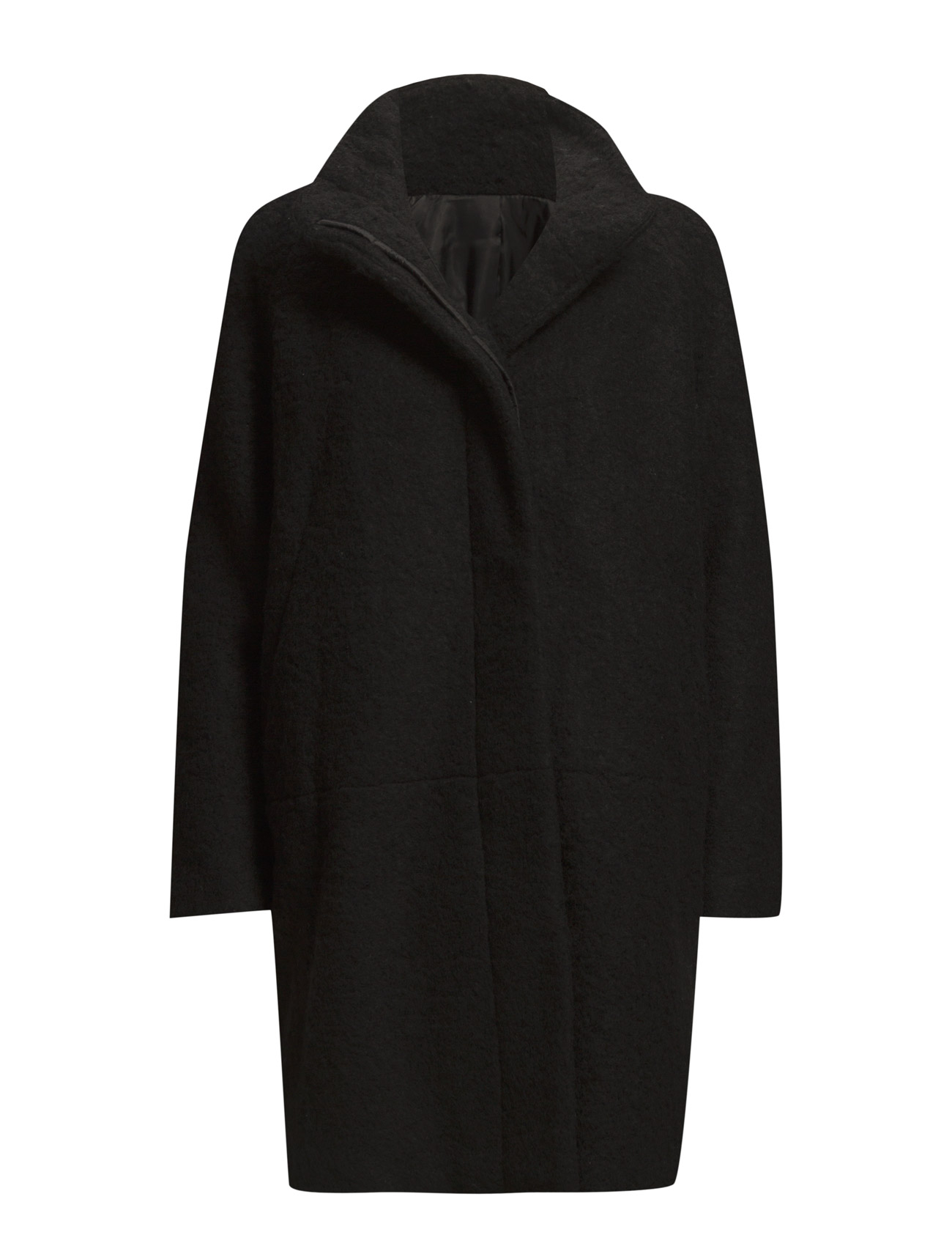 Samsøe & Samsøe Hoff jacket 6182