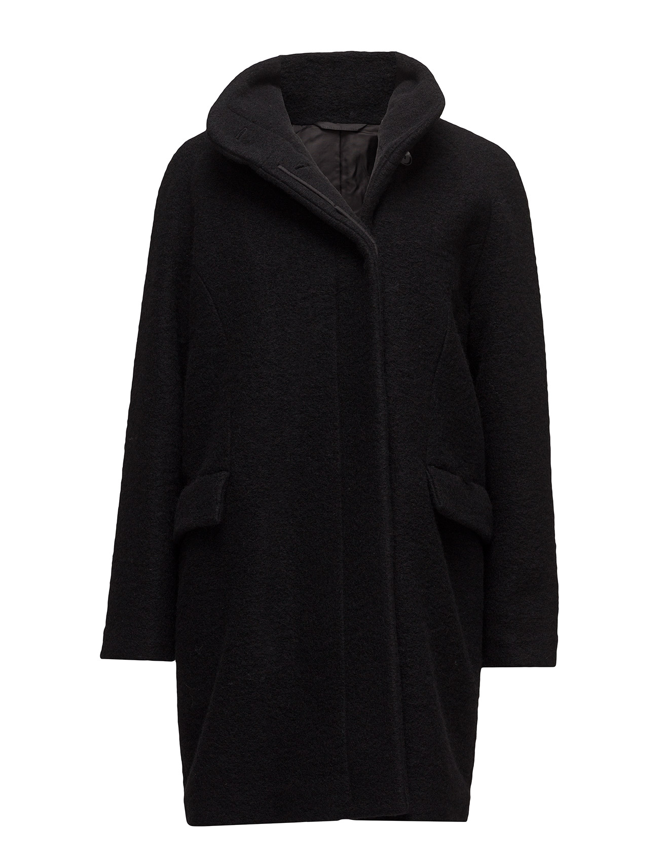 Samsøe & Samsøe Hoffman jacket 5667
