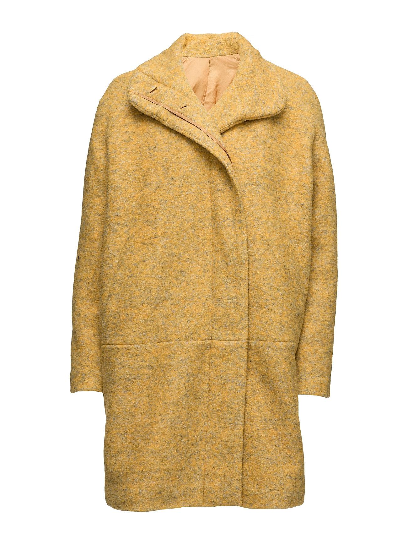 Samsøe & Samsøe Hoff jacket 7210