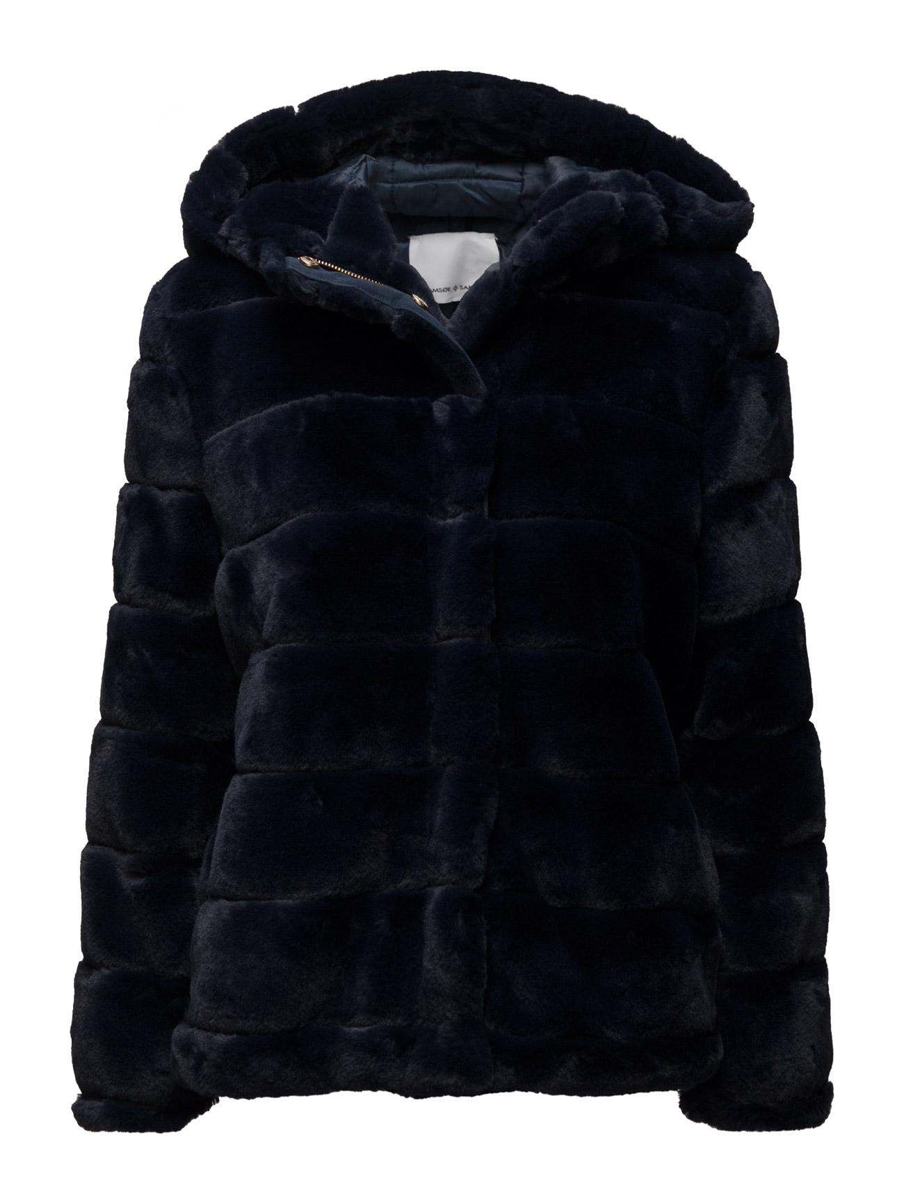 Samsøe & Samsøe Saba jacket 7309