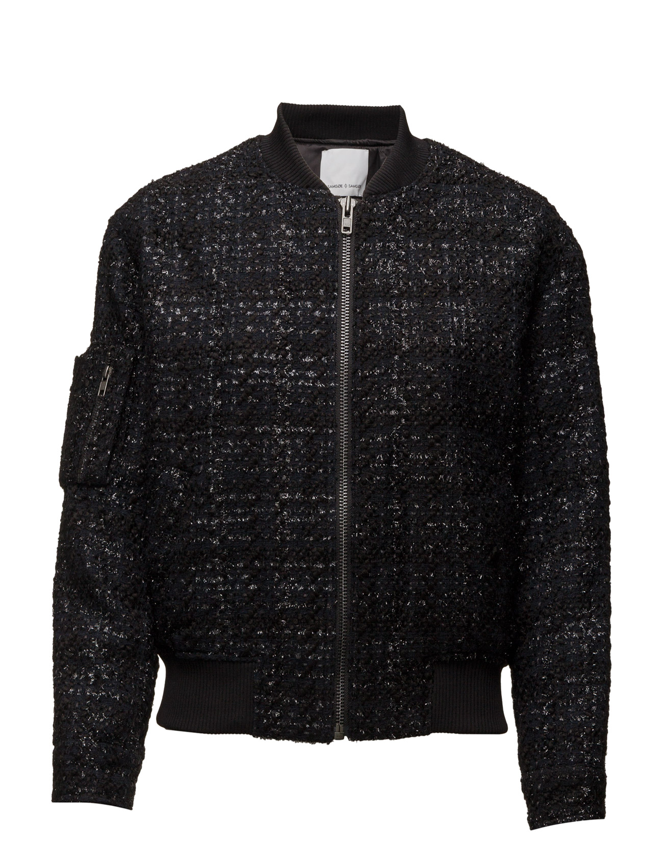 Samsøe & Samsøe Tori jacket 7413