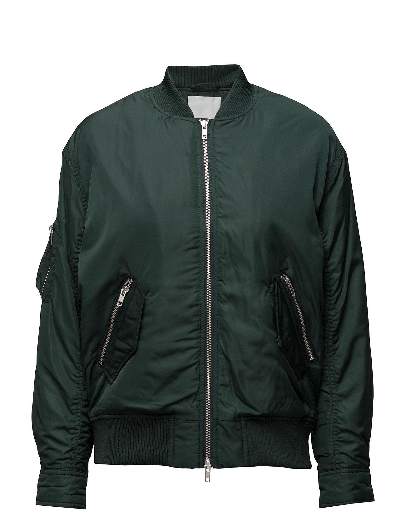 Samsøe & Samsøe Thoras jacket 7457