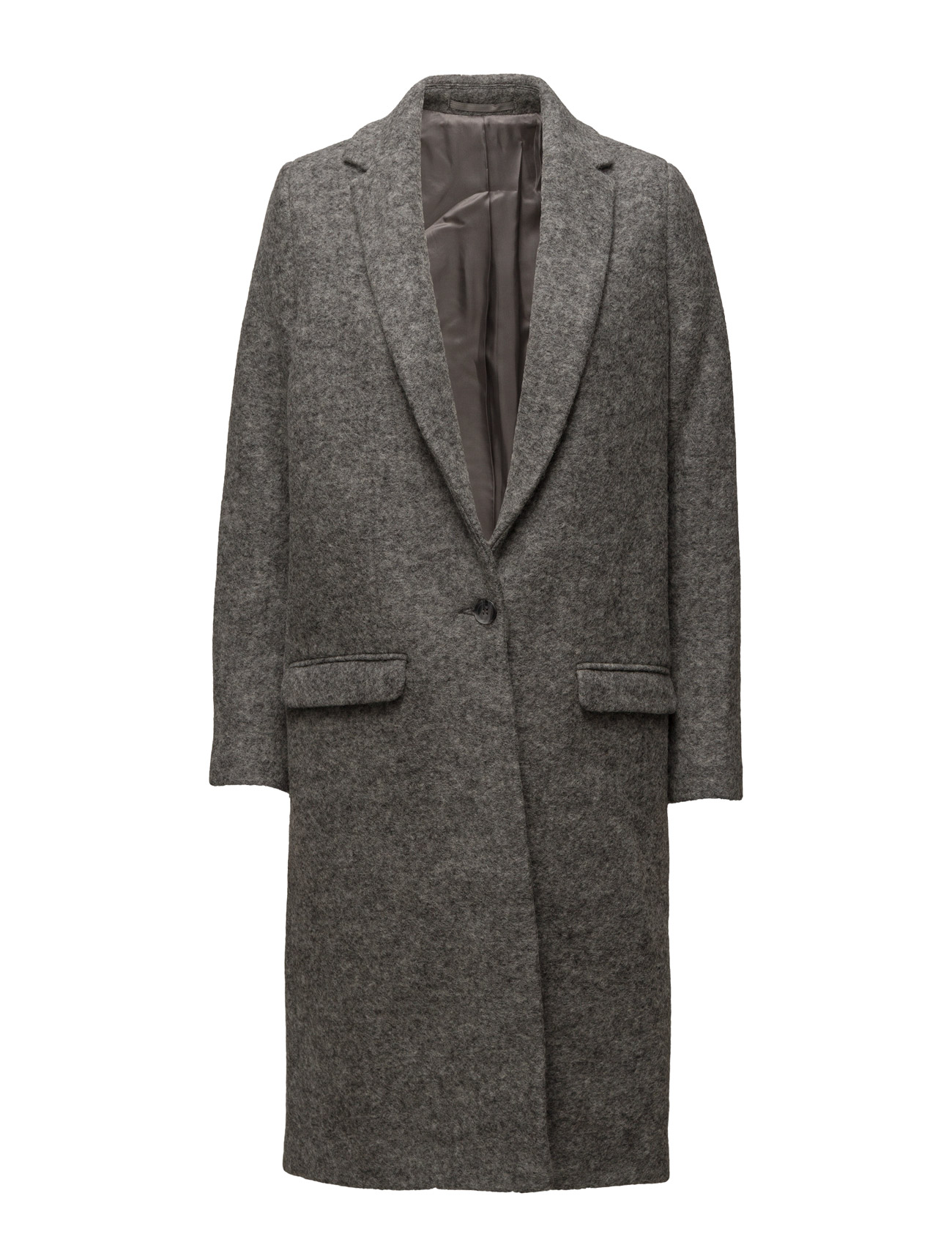 Samsøe & Samsøe Cava jacket 7421