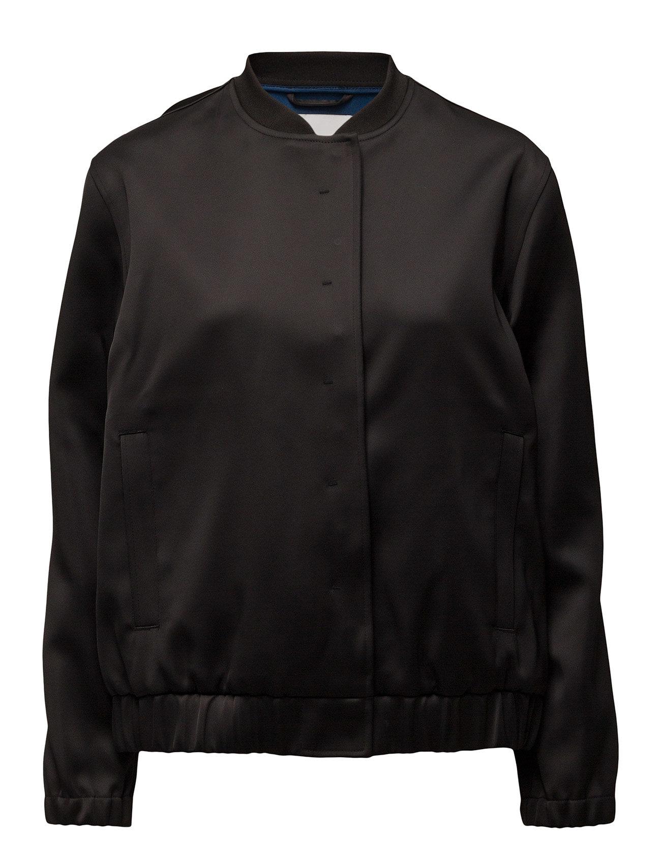Samsøe & Samsøe Sonya jacket 6525