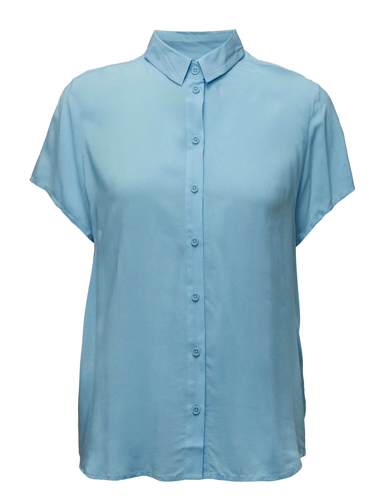 Samsøe & Samsøe Maj ss shirt 3856