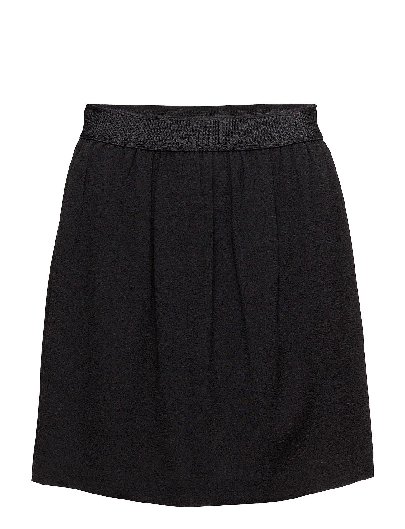 Nessie Skirt 6515