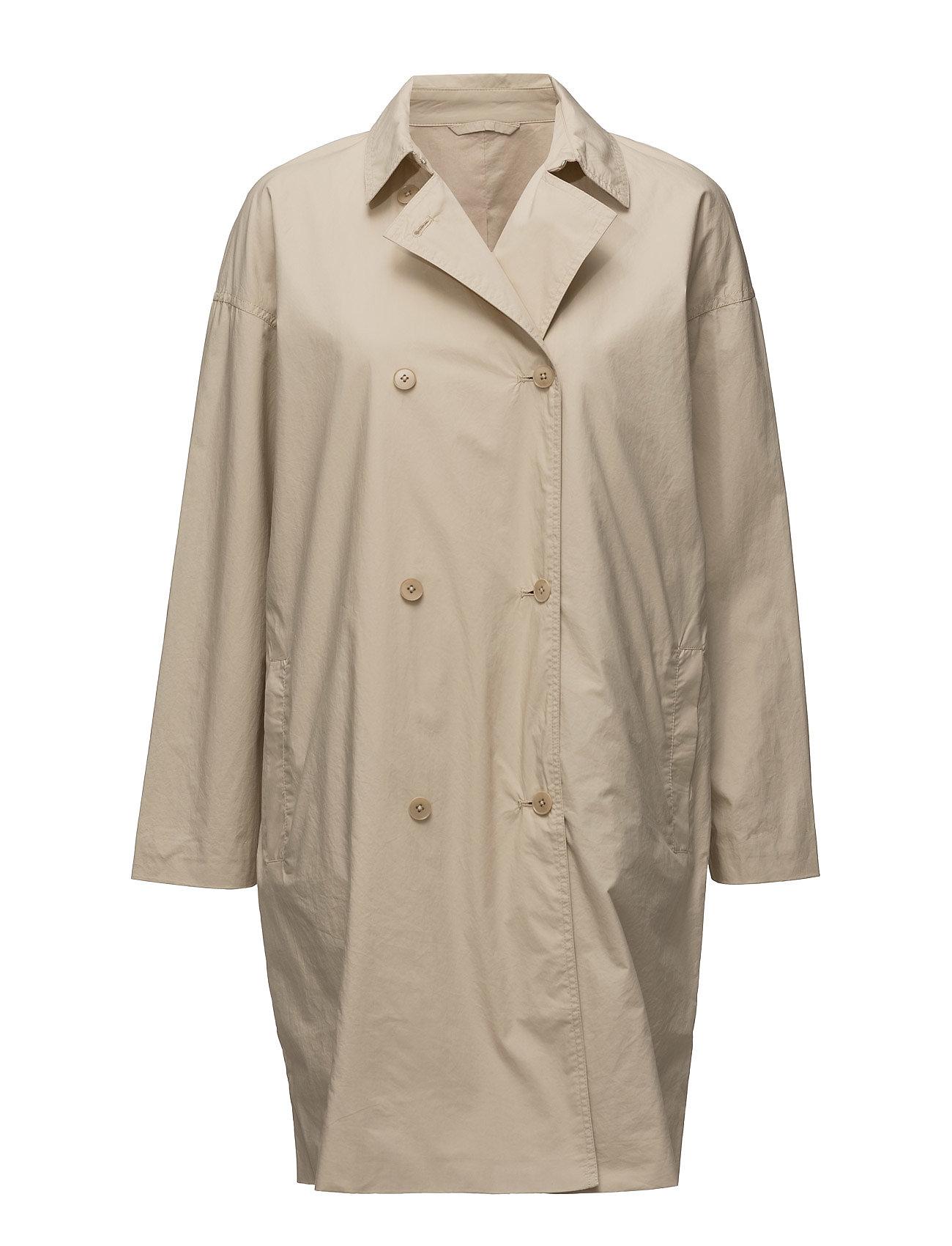 Bonnie Jacket 7955 Samsøe & Samsøe Frakker til Damer i