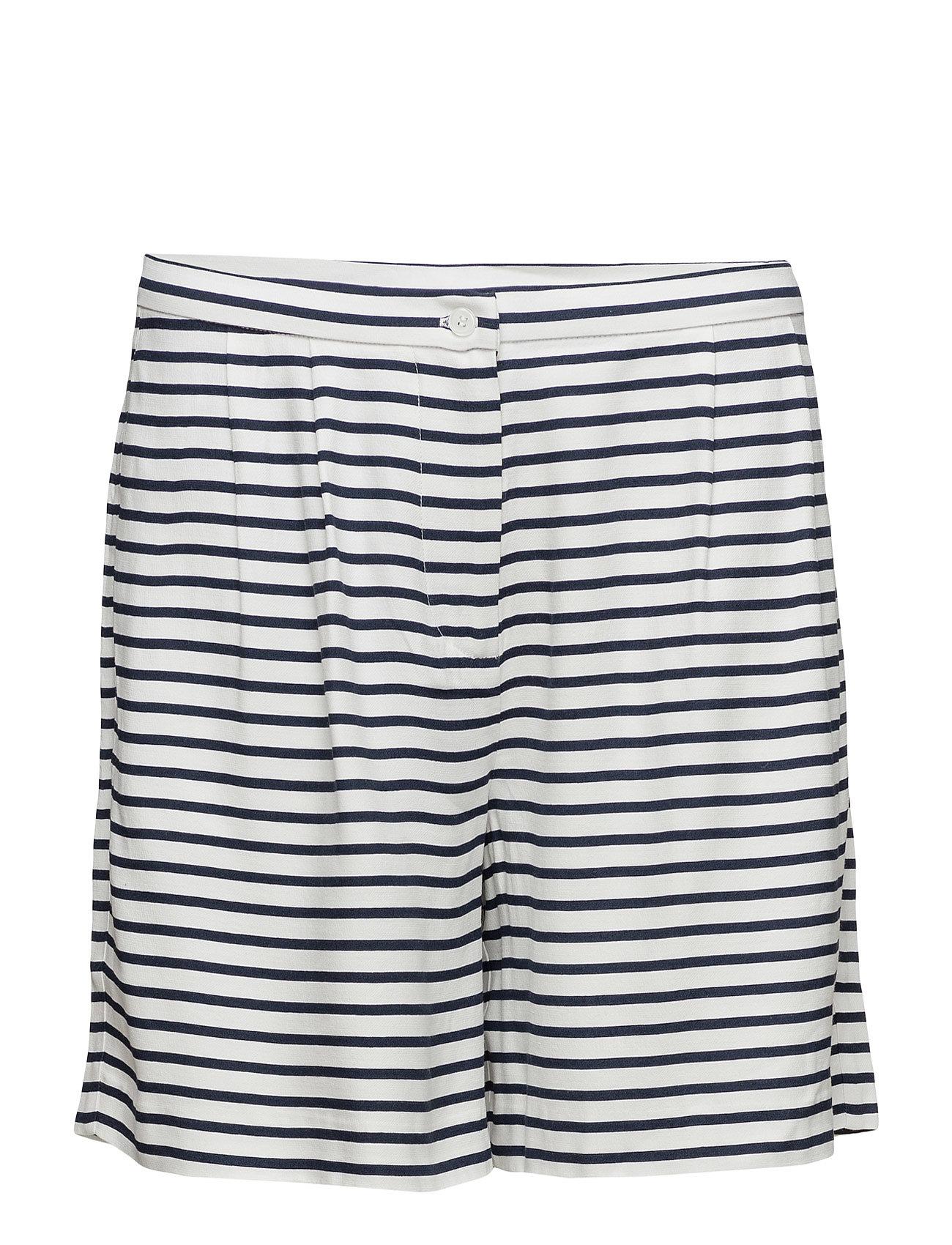 Samsøe & Samsøe Livia shorts aop 7944