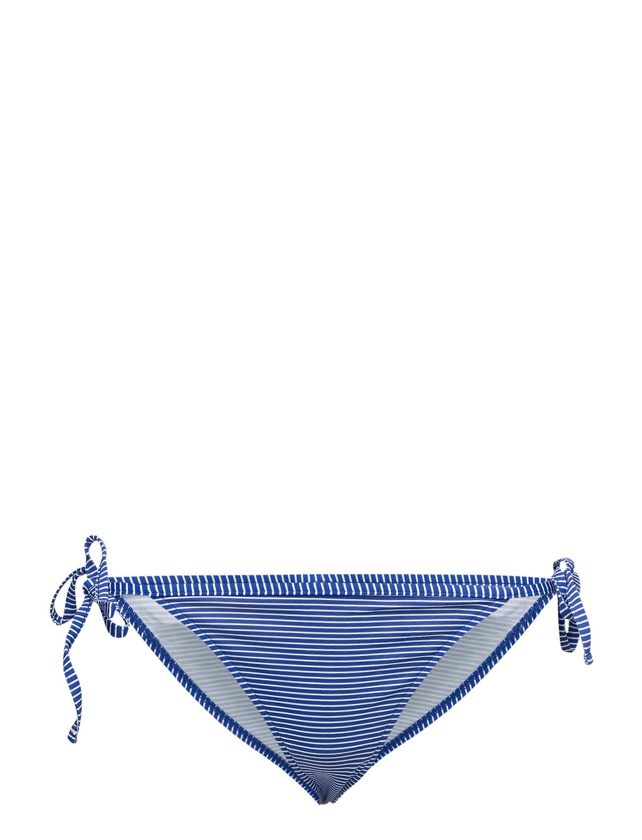 Mercy Bottom Aop 7986 Samsøe & Samsøe Bikinier til Damer i