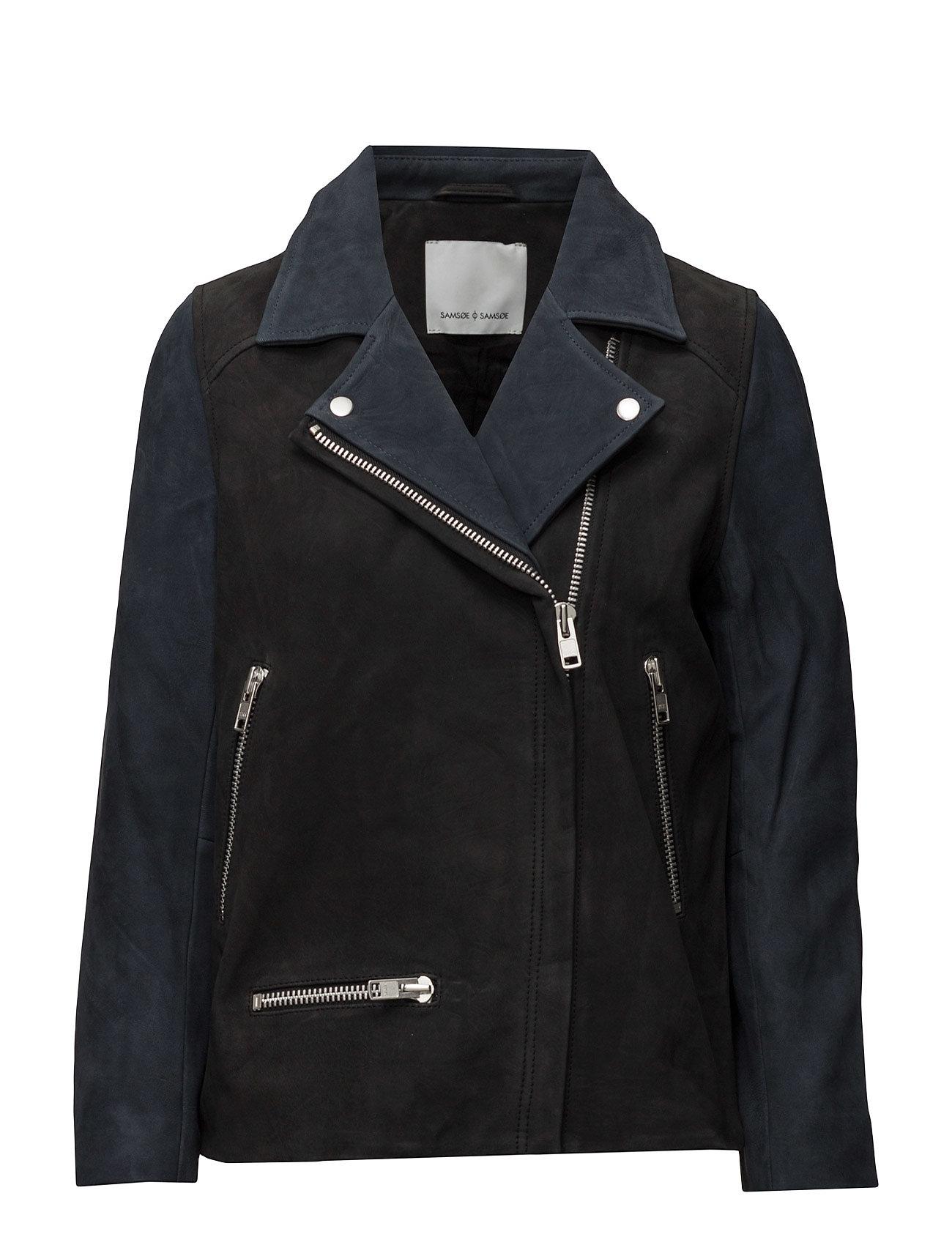 Samsøe & Samsøe Welter jacket 8075