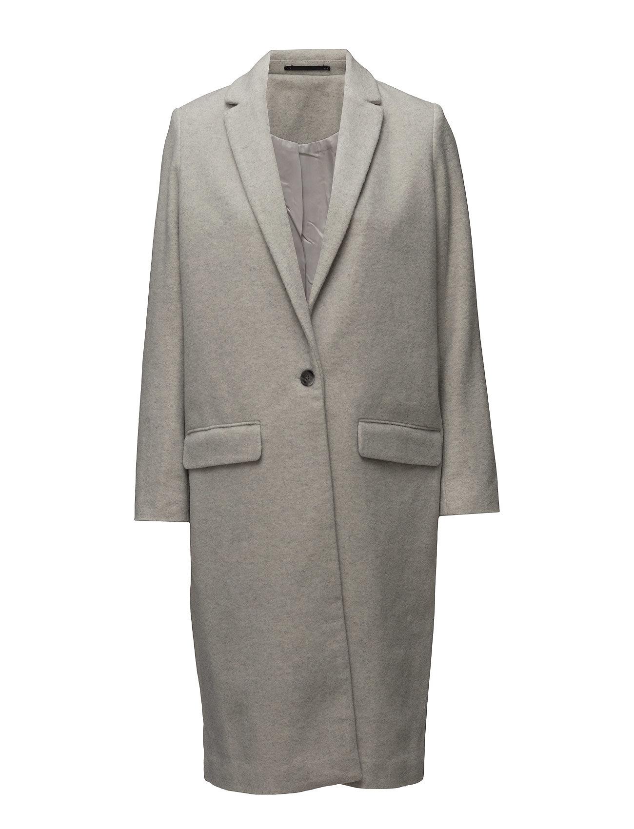 Samsøe & Samsøe Cava jacket 7410