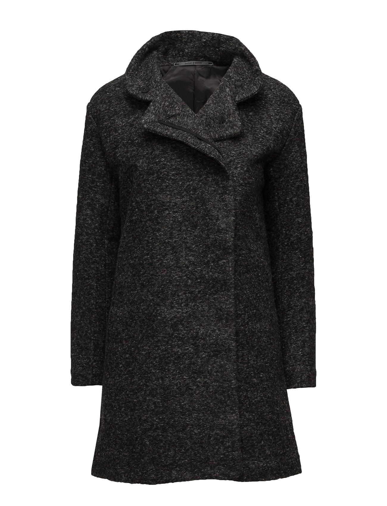 Samsøe & Samsøe Mildred jacket 7210