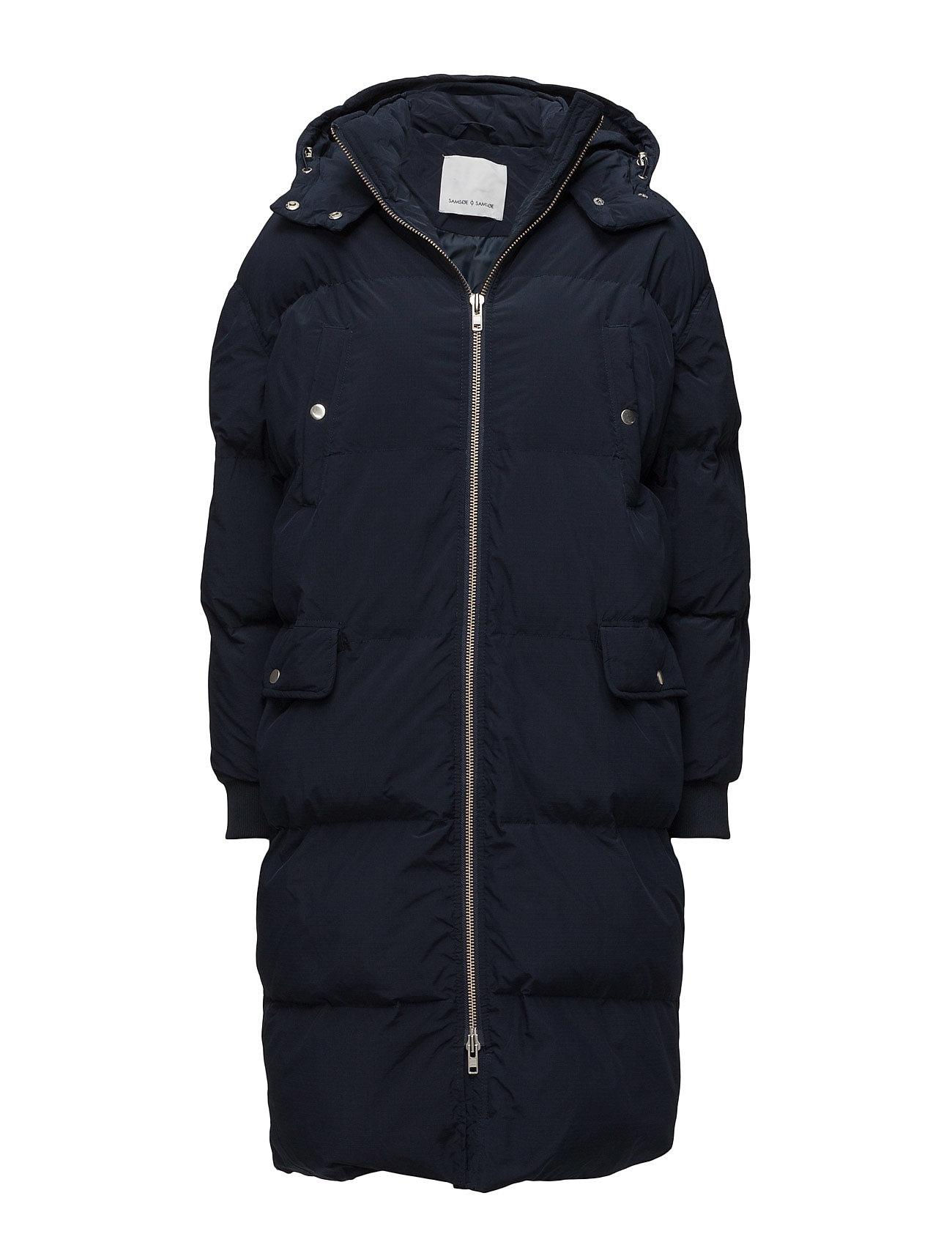 Samsøe & Samsøe Madge jacket 8276