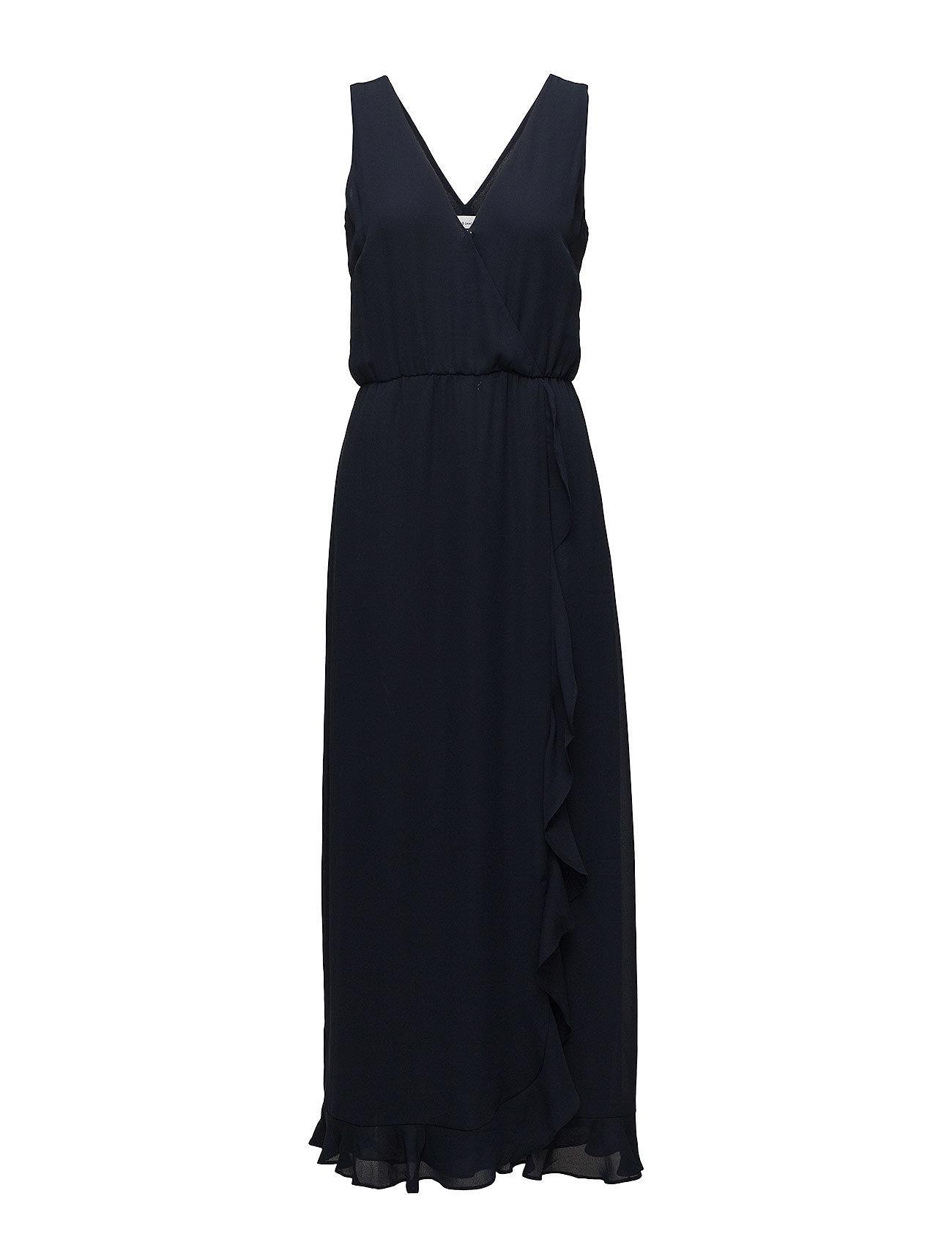 Limon L Dress 6891