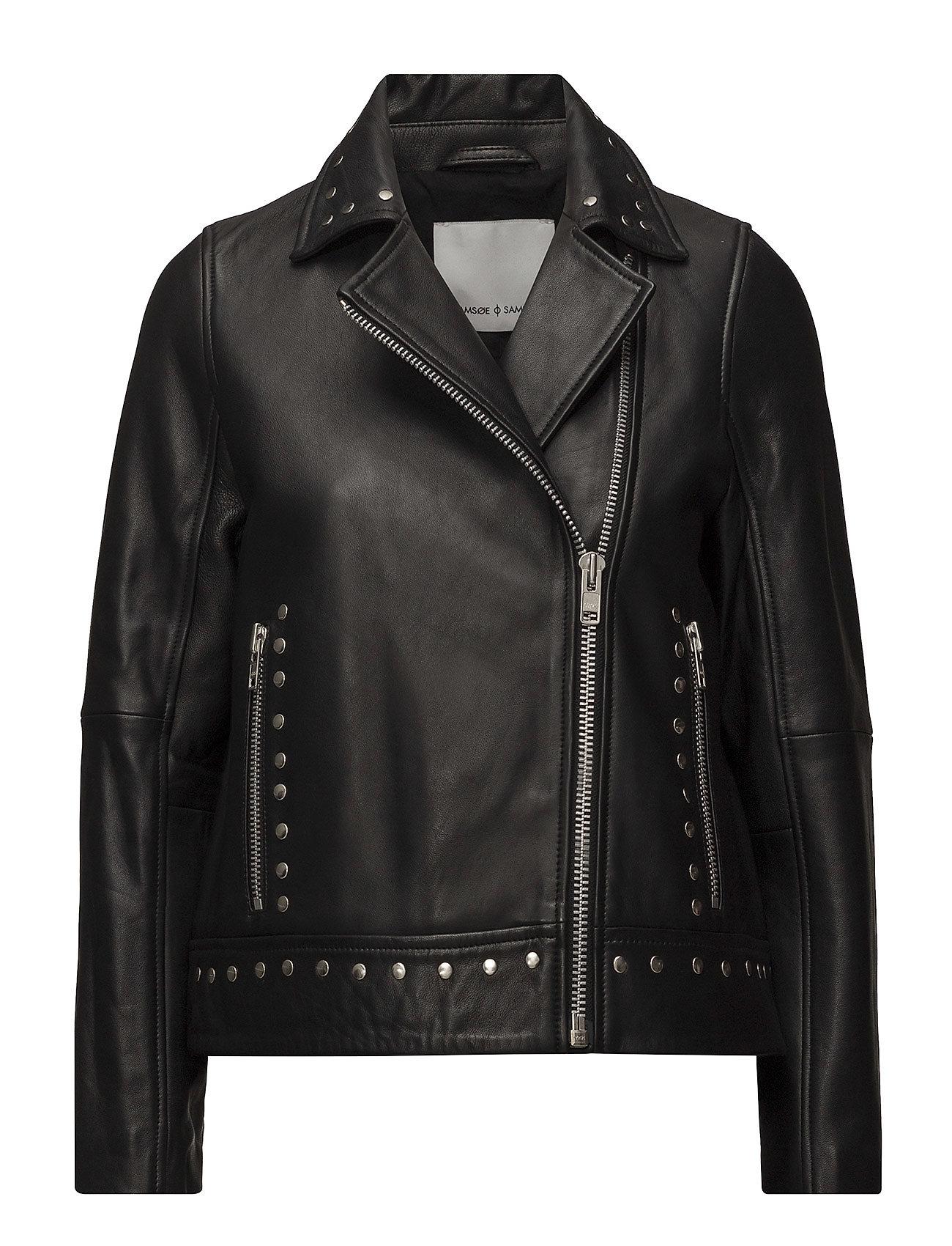 Collard Jacket 7501