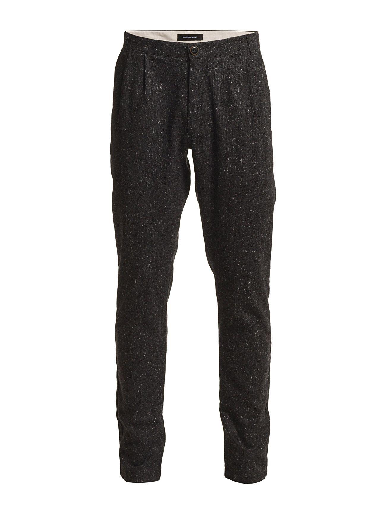 Nassau Pants 2627