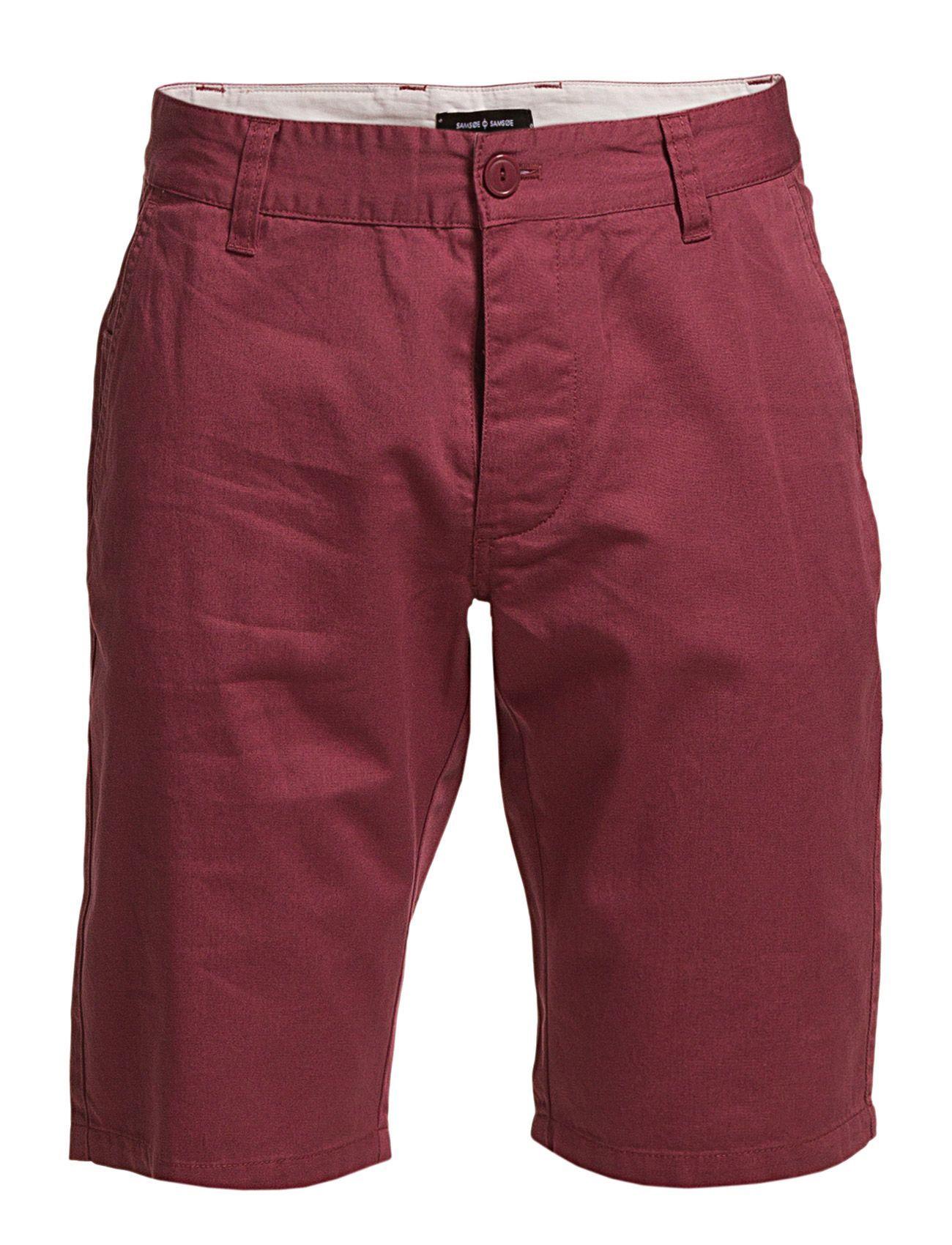 Balder Shorts 2414