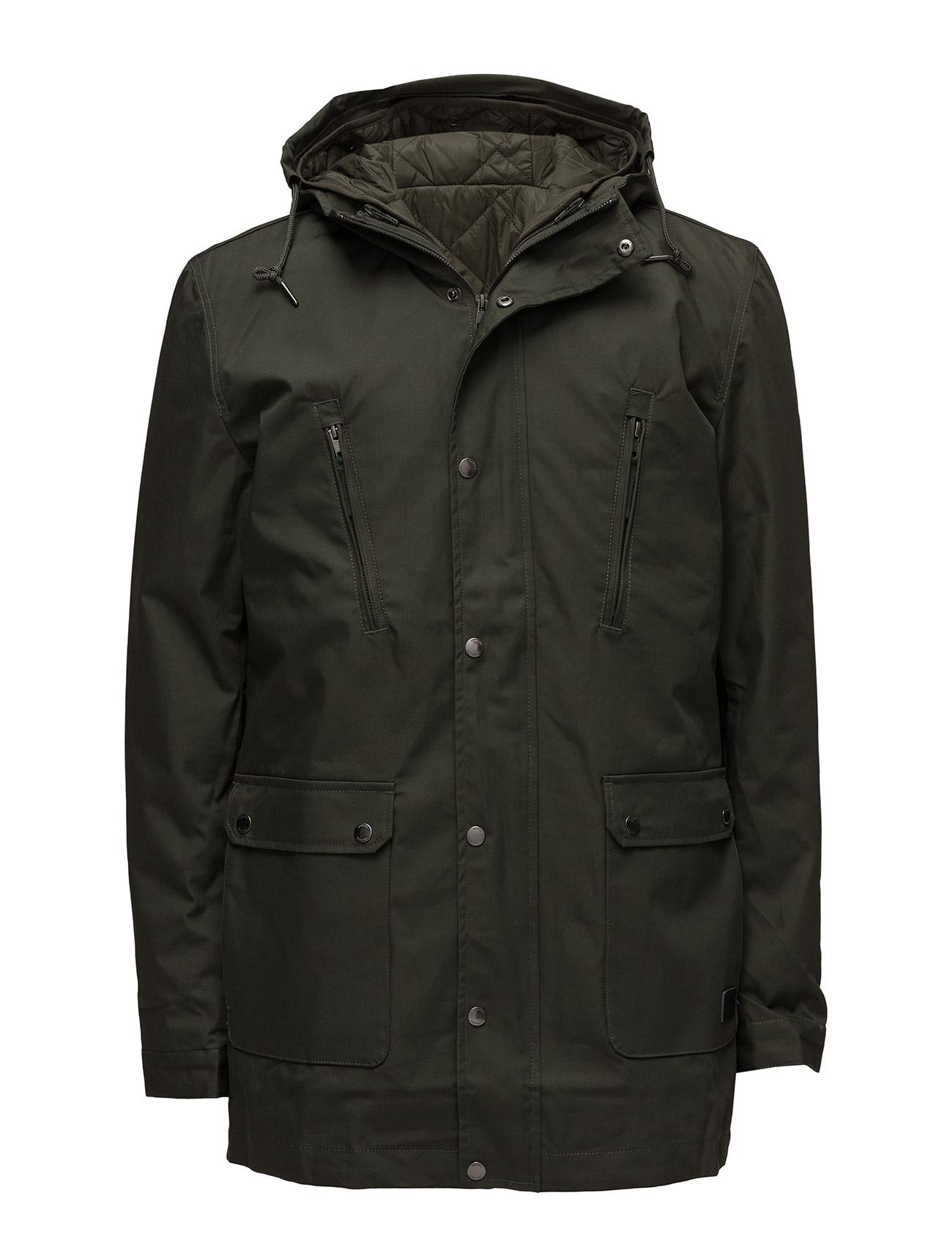 Samsøe & Samsøe Beaufort jacket 3955