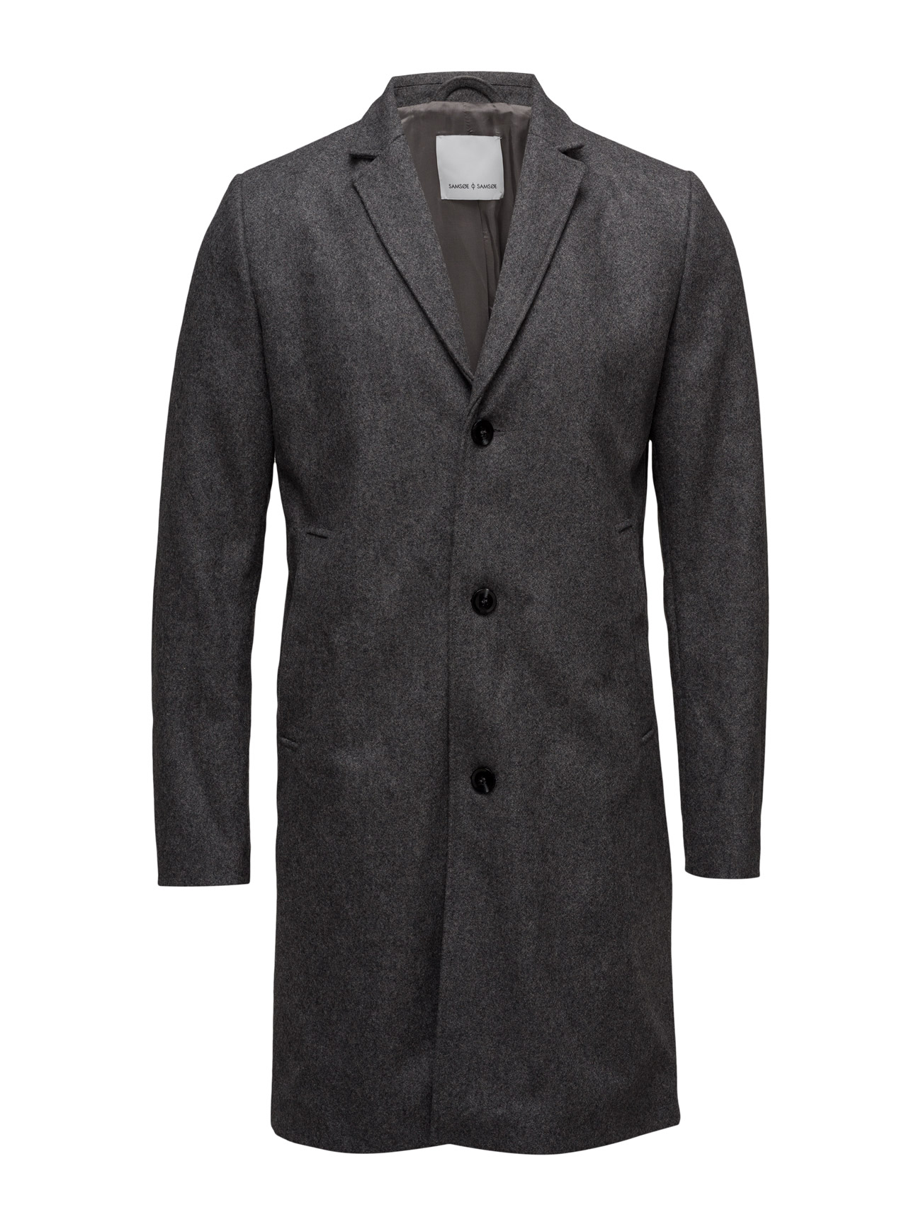 Gimir Jacket 5610 Samsøe & Samsøe Coats