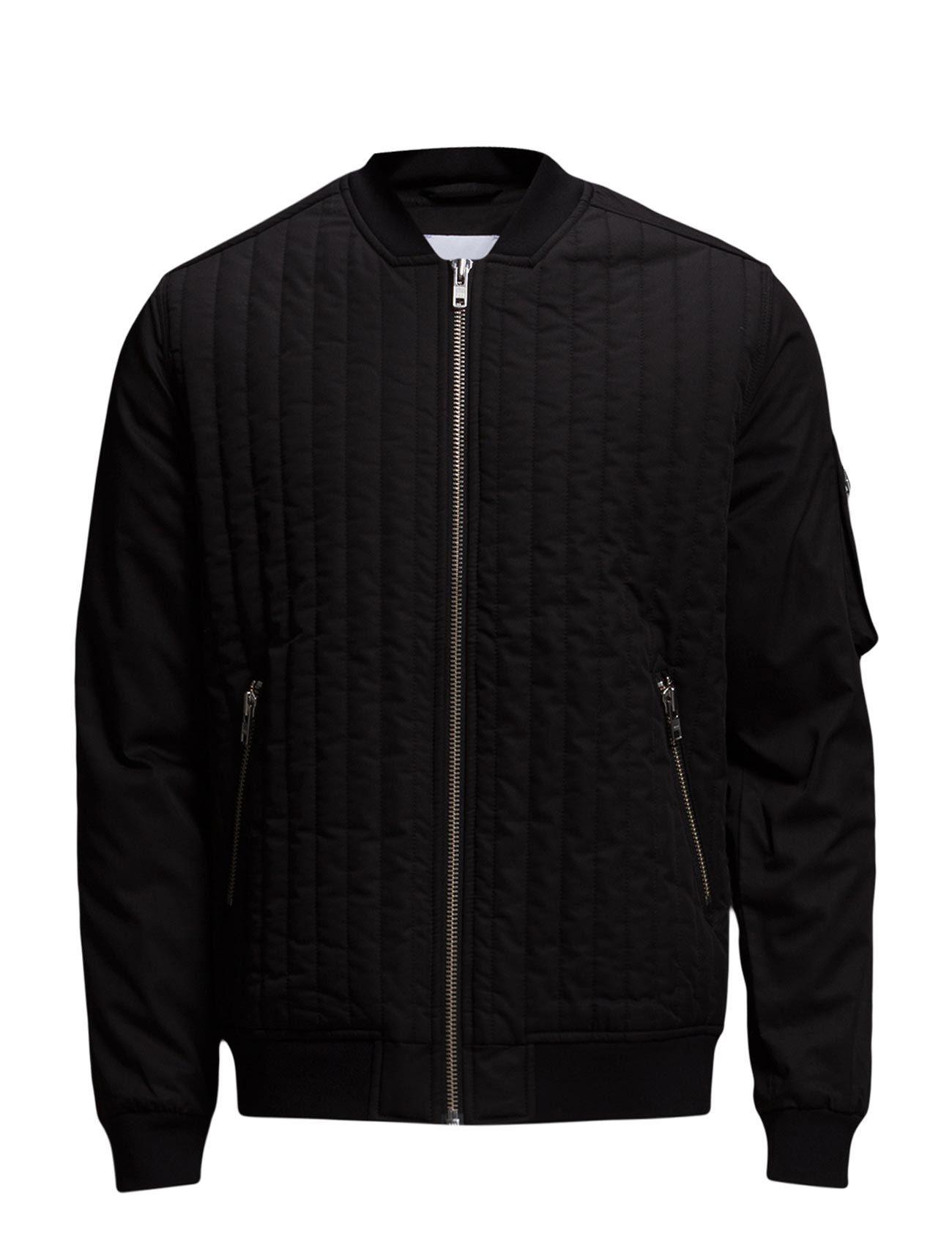 Aiken Jacket 5786
