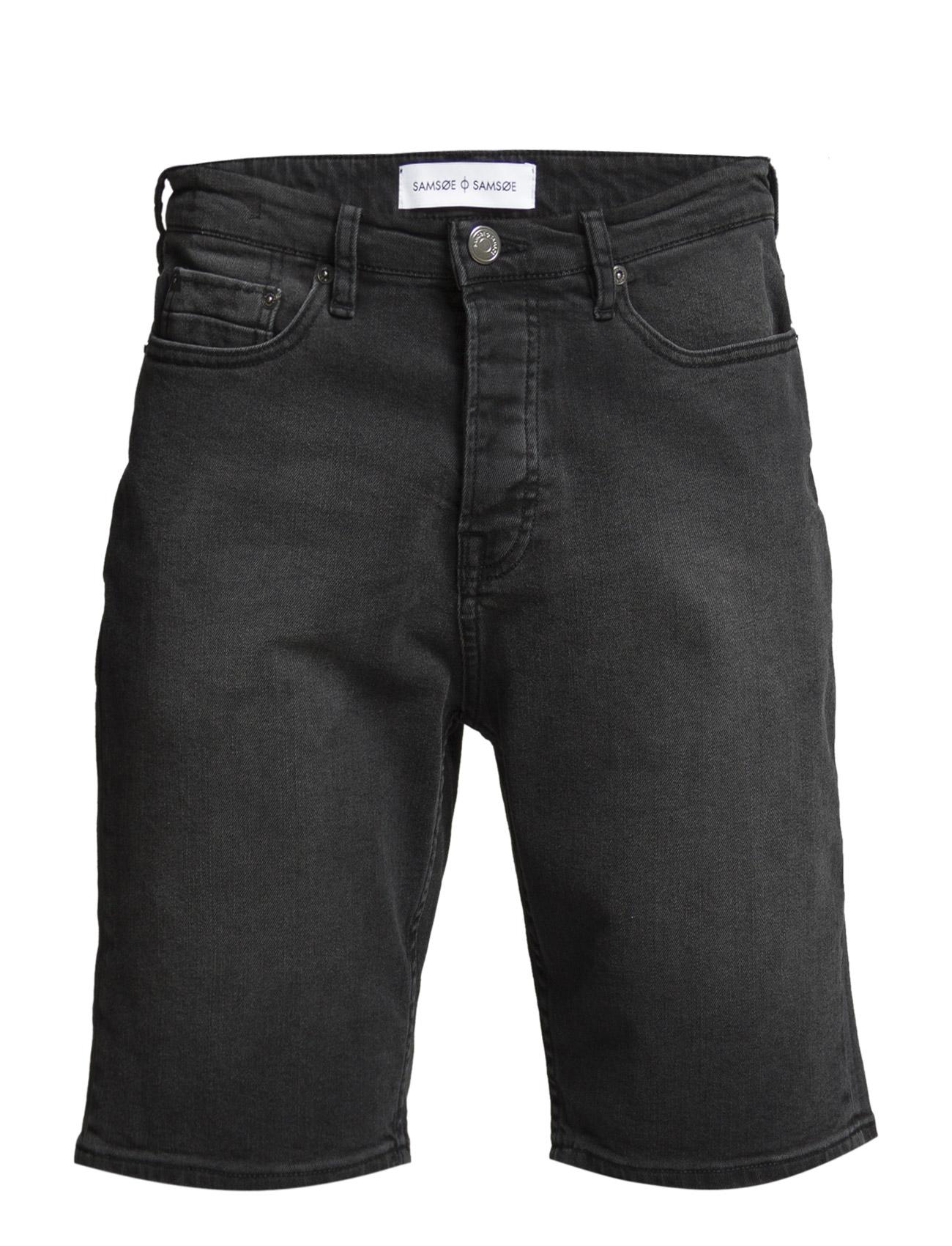 Stan Shorts 5891