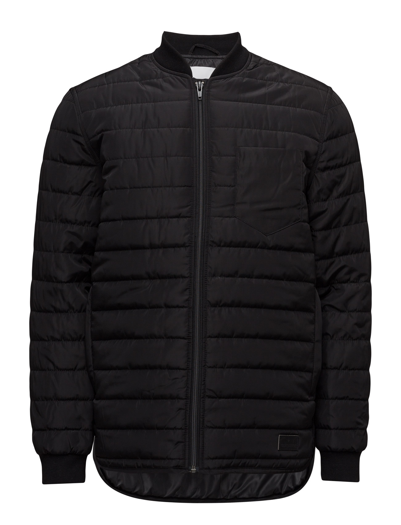 samsã¸e & samsã¸e – Shaw jacket 7177 på boozt.com dk