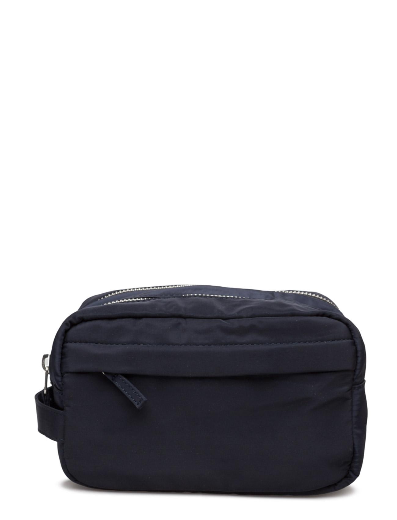 Mule Wash Bag 7408 Samsøe & Samsøe Tasker til Mænd i