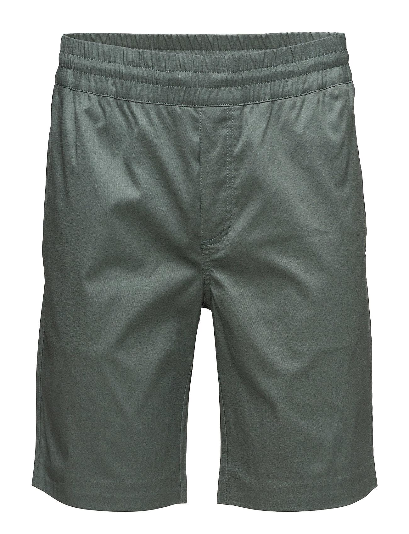 samsã¸e & samsã¸e Smith shorts 8000 fra boozt.com dk