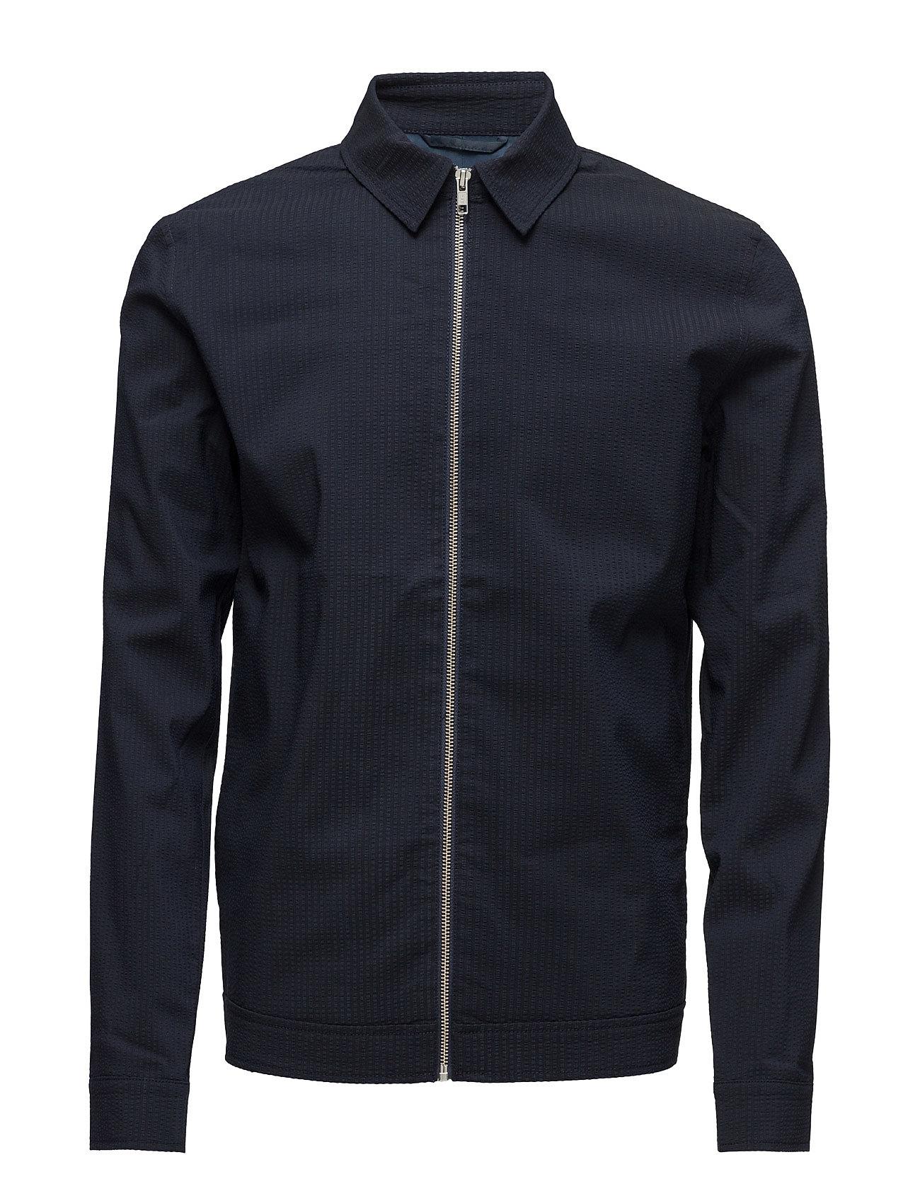 samsã¸e & samsã¸e Gilbert jacket 7990 fra boozt.com dk