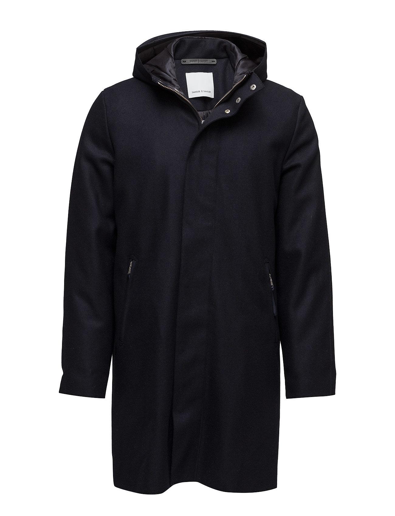 Samsøe & Samsøe Snyder x jacket 7185