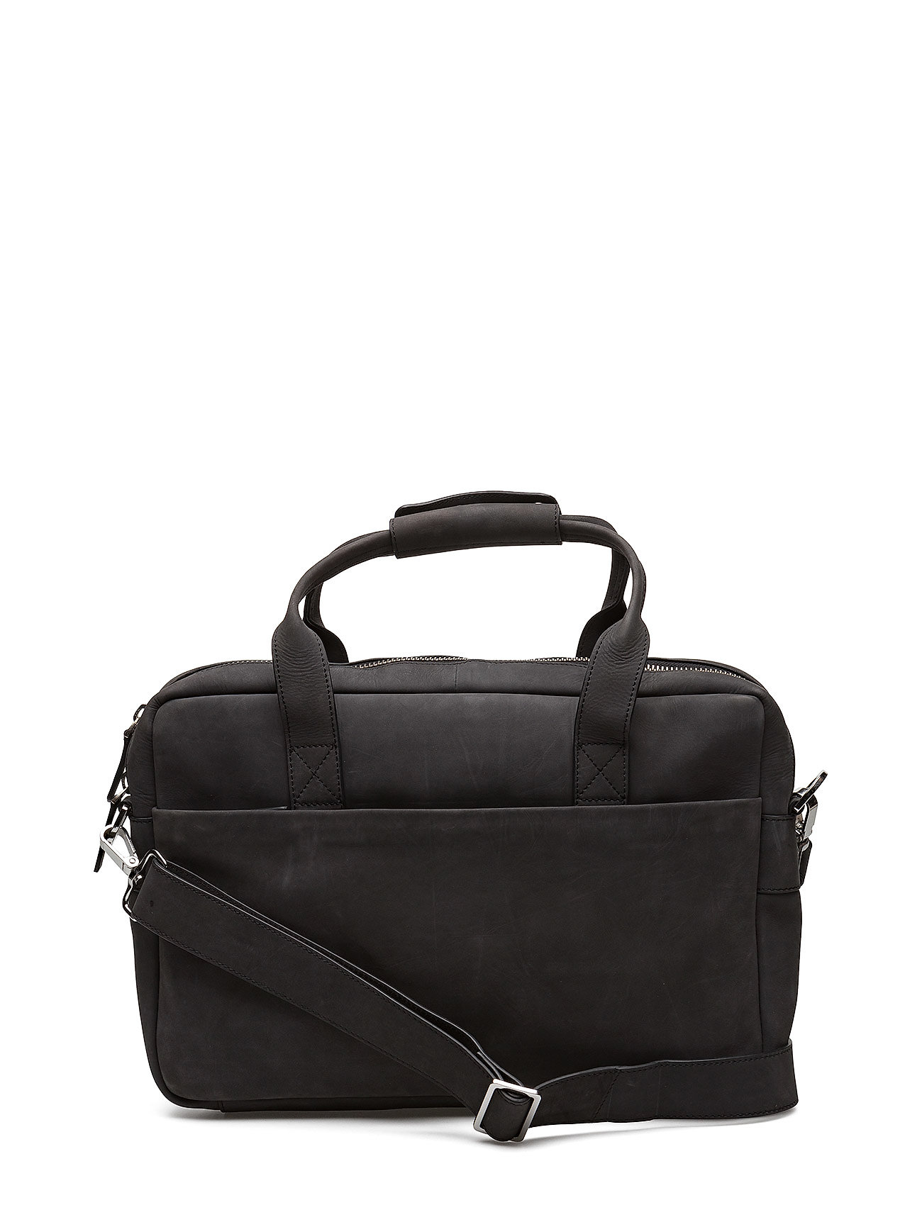 samsã¸e & samsã¸e Miro briefcase single 8162 på boozt.com dk