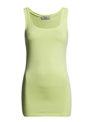 Sue solid 265 - SUNNY LIME