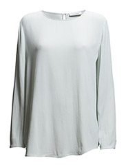 Theta blouse 5687 - MORNING MIST