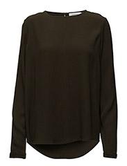 Theta blouse 5687 - ROSIN