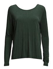 Dahlia blouse 6202 - PINE GROVE