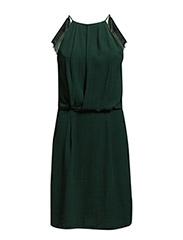 Willow short dress 5687 - PINE GROVE