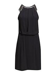 Willow short dress 5687 - TOTAL ECLIPSE