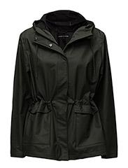 Nowcast jacket 7357 - ROSIN