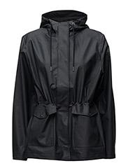 Nowcast jacket 7357