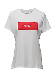 Solly ss 205 - RED HOLIDAY